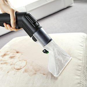 Limpio colchones, sofás, alfombras etc...