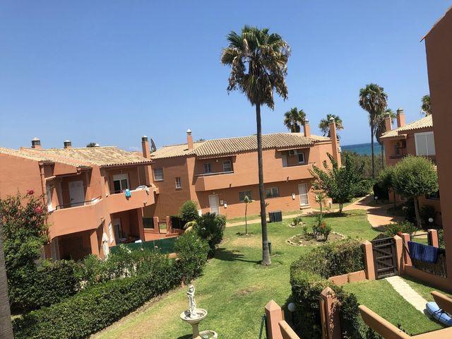 Casa en venta (La Chullera, Málaga)