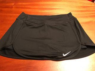 Falda pádel / tenis Nike
