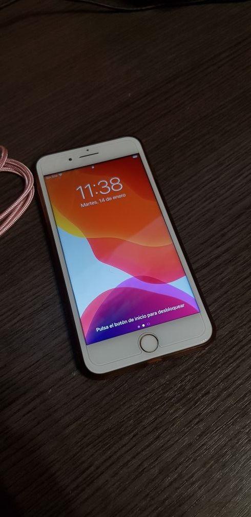 Apple iPhone 7 Plus 32Gb Rosa