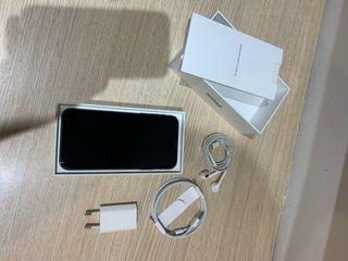 PACK iPhone X ¡¡OFERTA!!