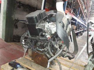 motor completo Kia Picanto 1.1 65cv ref G4HC