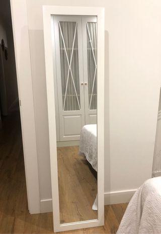 Espejo pared grande