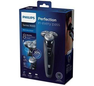 Máquina de afeitar Philips S9031/12