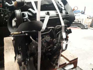 motor disponible Skoda Felicia 1.9 diesel 64cv ref