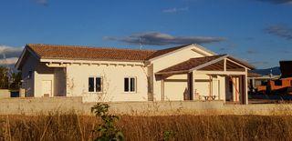 Casas Prefabricadas,Diseño,Construcción y venta
