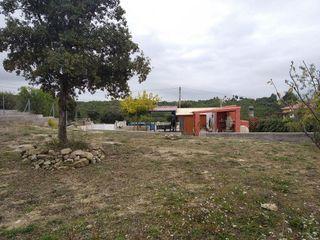 Terreno en venta en Pont de Vilomara i Rocafort, El