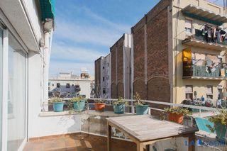 Piso en venta en Sants-Badal en Barcelona