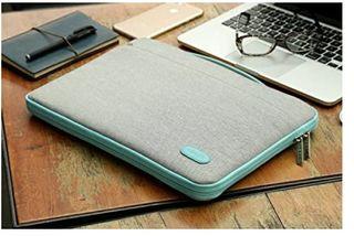 Funda para portatil,tablet 13 pulgadas (nueva)