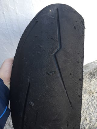 Pirelli diablo supercorsa 180/60/17