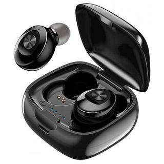 Auriculares Bluetooth wireless