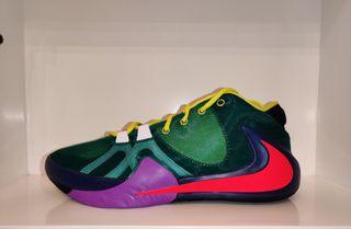 "Nike Zoom Freak 1 ""What The Giannis"""