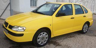 SEAT Cordoba 1.9tdi 2002
