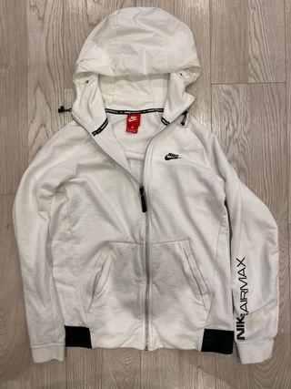 Sudadera Nike Air Max T-M