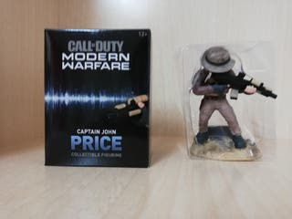 figura call of duty modern warfare