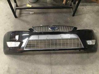 PARAGOLPES DELANTERO Ford Mondeo III Sedan 2.0 TDC