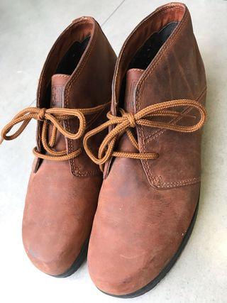 Zapatos Reebok Talla 40-41