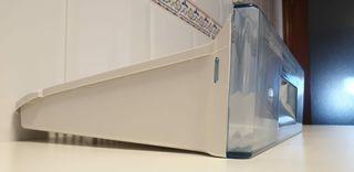 Cajones congelador AEG Electrolux serie SANTO