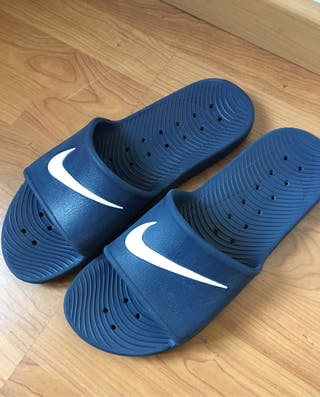 Sandalias hombre 46/47 Nike