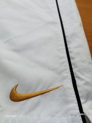 Pantalónes cortos Nike Air M o XL nuevos