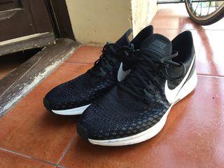 Nike pegasus 35 hombre 47.5