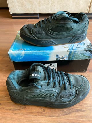 Zapatillas skate surf outdoor Reef Brazil 41