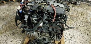 Motor tipo 306d1 Range rover 3.0 td6 ,177cv ,2004