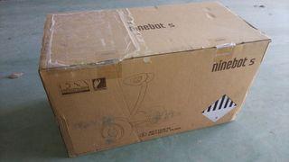 Segway Xiaomi Ninebot 100% NUEVO