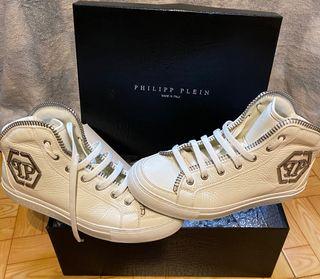 Se venden zapatillas philipp plein originales