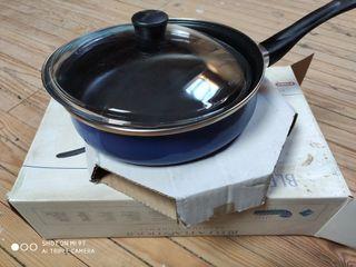 Exprimidor de taronges de segunda mano por 15 € en Viladrau
