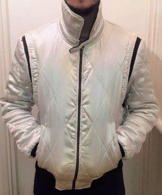 Exclusive: Ryan Gosling, Drive Scorpion jacket