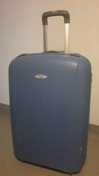maleta roncato