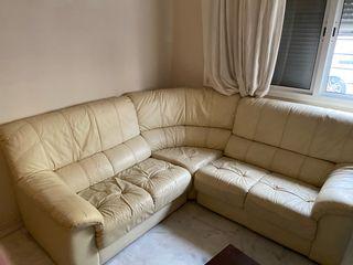 Sofa rinconera