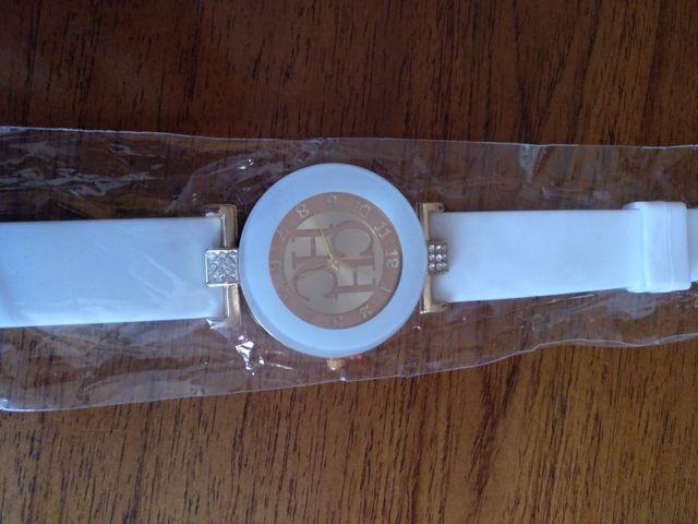 relojes CH