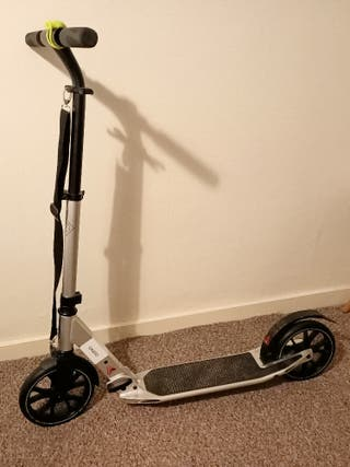Adult Scooter new