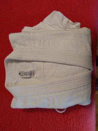kimono judo 170 cm