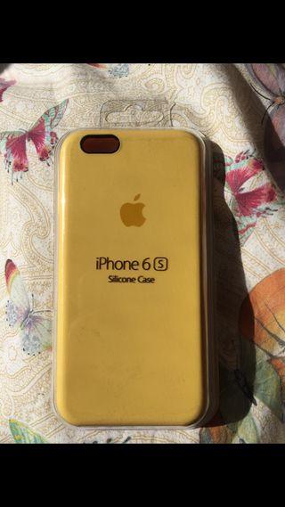 Funda iphone 6 o 6s