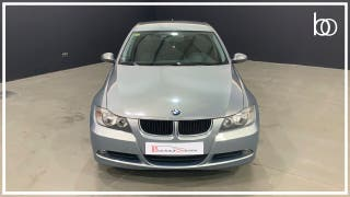 BMW SERIE 320 D AUT. 2007