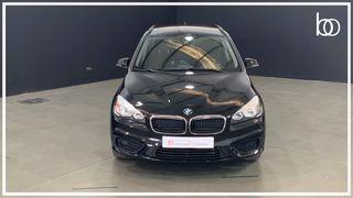 BMW Serie 2 Gran Tourier 218d 2016