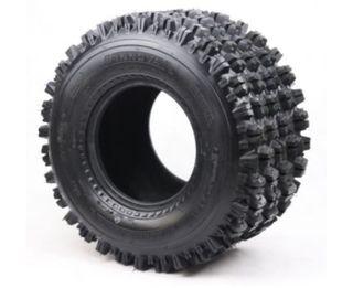 Neumáticos quad pack 4