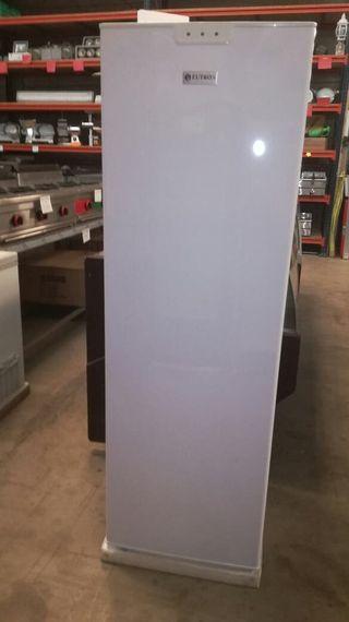congelador vertical 6 cajones - NUEVO