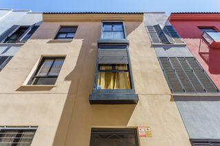 Apartamento Turistico Centro Malaga