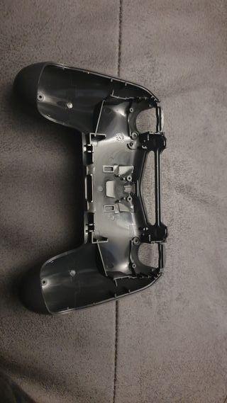Carcasa mando ps4 v1