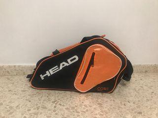 Paletero Head Padel