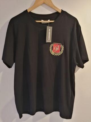 Camiseta PRIMARK 94