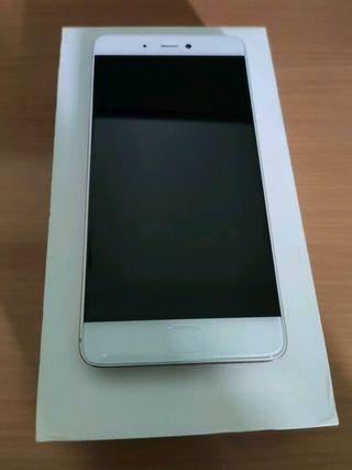 Xiaomi Mi 5s Como Nuevo - Siempre con funda