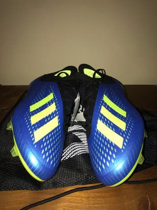 adidas x18.1 brand new with tags never worn-
