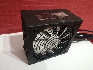 Fuente Tacens 900W Modular