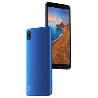 Xiaomi redmi 7a nuevo