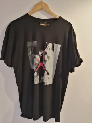 Camiseta FOUND bodyboard